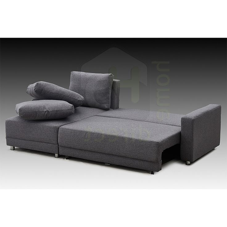 Sofa Bed Home Direct Sofa Beds With Storage Underneath