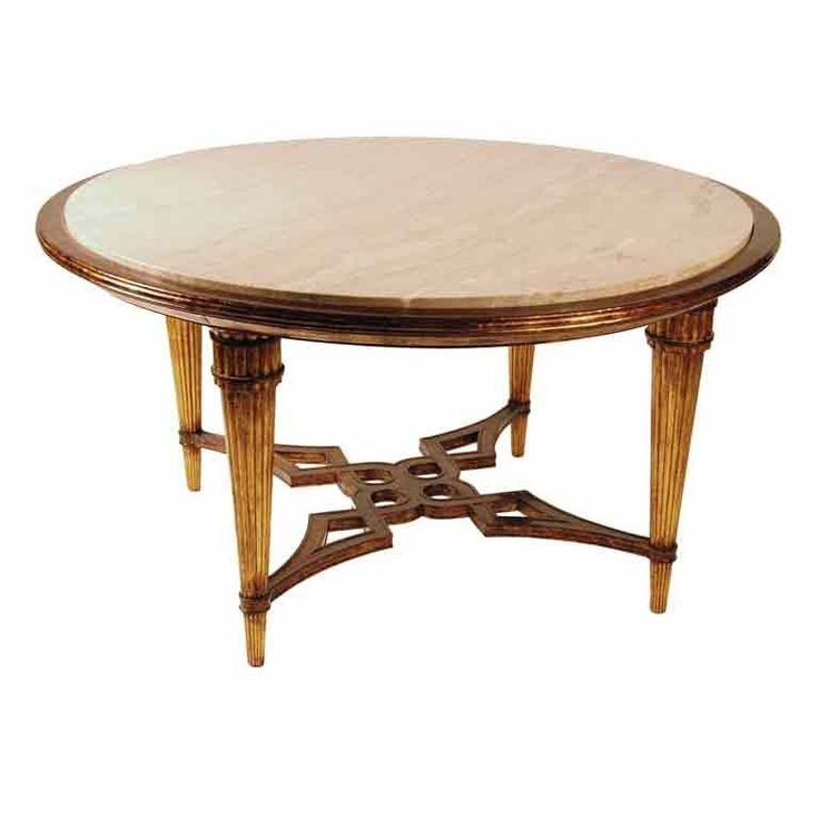 LACQUERED AND MARBLE TOP COFFEE TABLE, 1960s - 25+ Best Ideas About Marble Top Coffee Table On Pinterest Marble