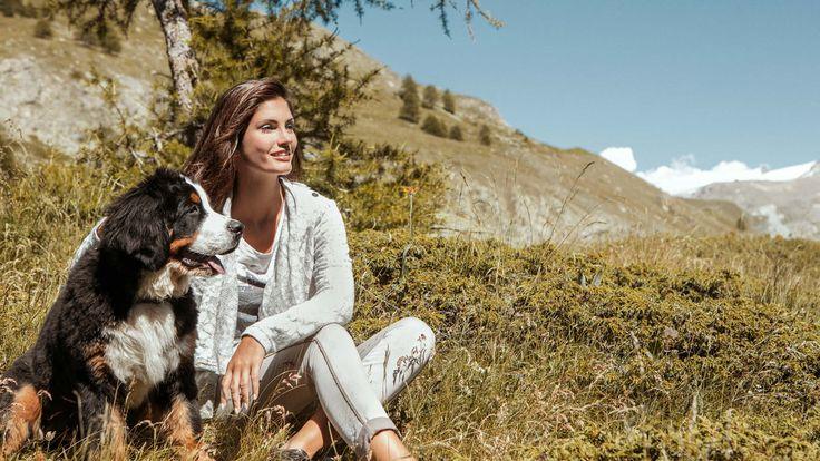 NILE - PhotoShooting Matterhorn  2016  - That moment - #landscape #switzerland #nature #inspiration