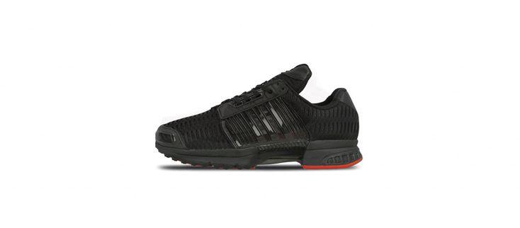 Shoe Gallery x adidas Consortium ClimaCool 1 – Xeno, , #snkr, #sneaker, #sneakers, #sneakerhead, #solecollector, #sneakerfreaker,  #nicekicks, #kicks, #kotd, #kicks4eva #kicks0l0gy, #kicksonfire, #womft, #walklikeus, #schuhe, #turnschuhe, #yeezy, #nike, #adidas, #puma, #asics, #newbalance #jordan, #airjordan, #kicks