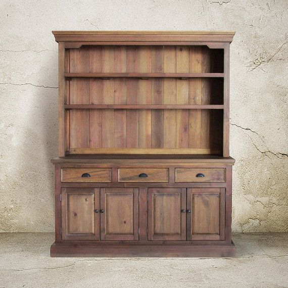 1000+ Images About Salvaged Pine Server, Sideboard