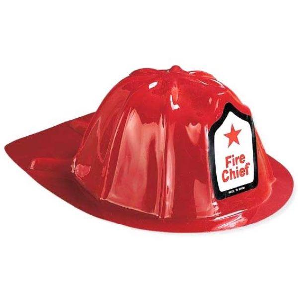 Feuerwehrhelm für Kinder online kaufen-PartySternchen online Shop