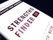 Know your Strengths - Need help identifying them?  Virtualcareeradvice.com
