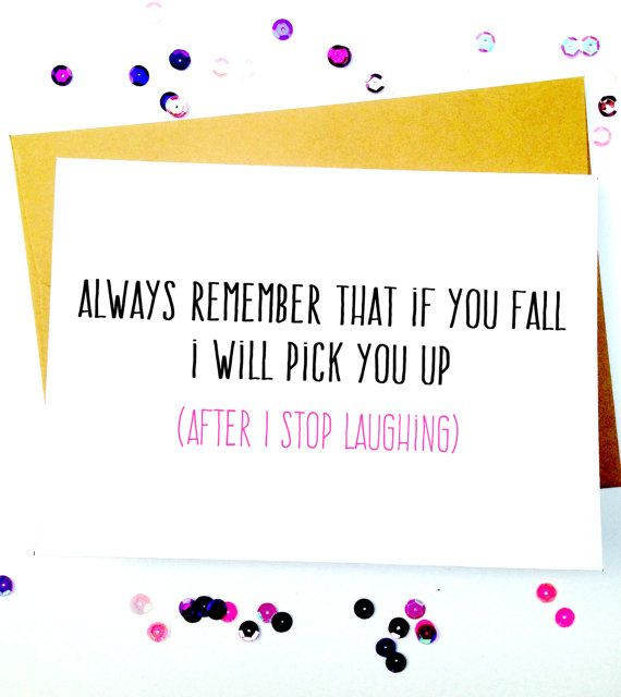 Best 20 Funny Birthday Sayings ideas – Funny Cards for Friends Birthday