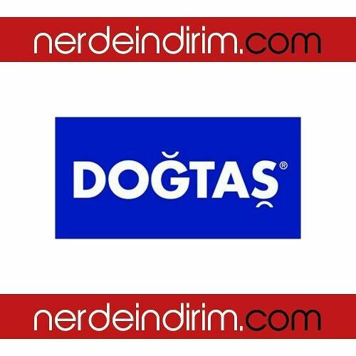 Doğtaş Mobilya indirim Yeni Dönem Fırsatları ile Evinize Geliyor! @Dogtas #doğtaş #mobilya #indirim #kampanya #oda #salontakımı #gençodası #büyükfırsat #yemekmasası #yenidönem #fırsat #kampanya  http://www.nerdeindirim.com/mobilya-kampanyalari-modelleri-yeni-doneme-yeni-odanizda-baslayin-kampanyasi-300-tl-yenileme-indirimi-urun3014.html