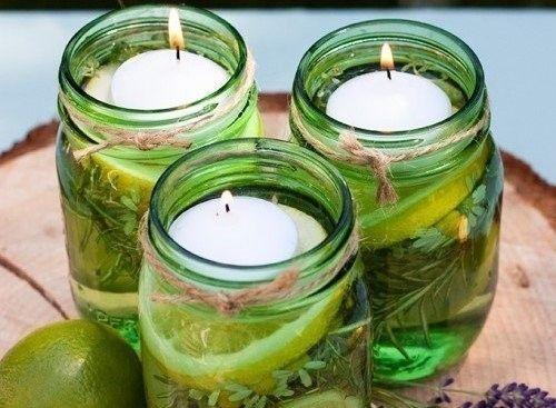 1000 ideas sobre citronela en pinterest aceite de citronela velas de soja y aceites esenciales. Black Bedroom Furniture Sets. Home Design Ideas
