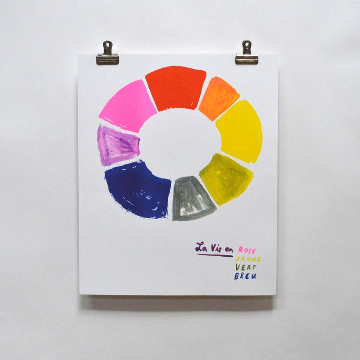 Risograph is what you would get if a screen print and a mimeograph had a baby; images are printed one color at a time and colors are layered on top of each other making each print unique.Printed in San Francisco with veggie-based inks on 100% PCW ...
