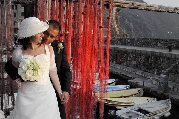 www.fotoemozioni.eu Matrimonio Camogli, Camogli Wedding Photography, matrimonio Golfo Paradiso