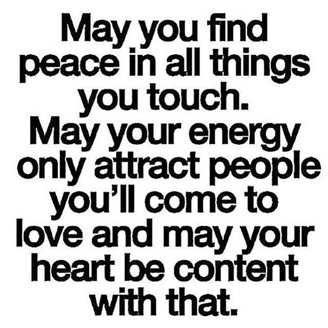 c1f1688b15355f9d8647718960bb0198--peace-and-love-quotes-finding-peace-quotes.jpg