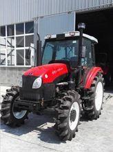 cheap farm tractor zubr mini tractor