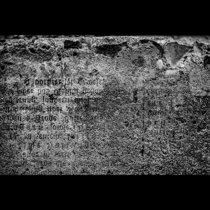 01/17/18 Hidden World of World War I Photo Update