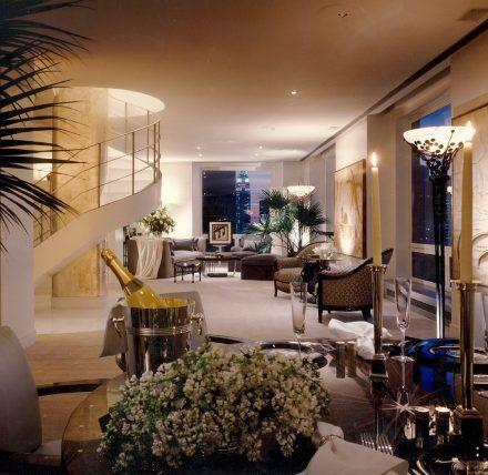 new-york-apartment-interior