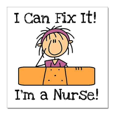 i am definitely mrs. fix-it around this house