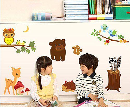 Aus der Kategorie Wandsticker & Wandfiguren  gibt es, zum Preis von EUR 9,31  Dieses Produkt ist nagelneu und hohe Qualität, kann sie direkt an die Wände, Keramik, Glas, Fenster, Möbel, Spiegel, Auto angewendet werden ... irgendwelche flachen, glatten Oberflächen, und machen Sie Ihren Raum schöner und Mode. <br> <br> <b> Produkt-Material: </b> PVC (Umwelt-und nicht-toxisch). <br> <b> Gebrauchsanweisung: </b> <br> 1, Reinigen und trocknen sie die Oberfläche. <br> 2, Ziehen Sie weg der…