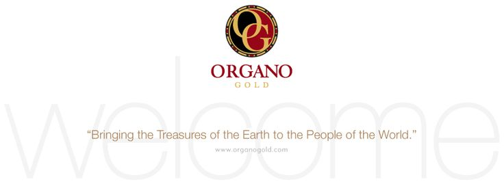Join ONE of the best Networking Company that has produced the HIGHEST PAID Networker in the World!!!  http://sorianomelvin.organogold.com