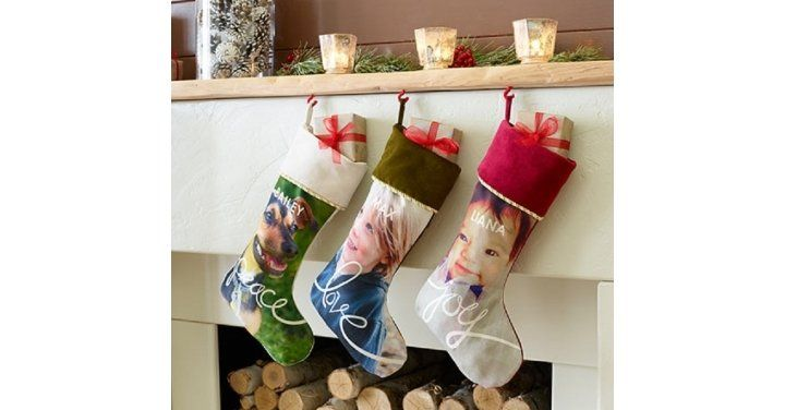 Personalized Stocking $17.39 Shipped @ Shutterfly http://www.lavahotdeals.com/ca/cheap/free-stocking-pay-shipping-12-99-usd-shutterfly/133611