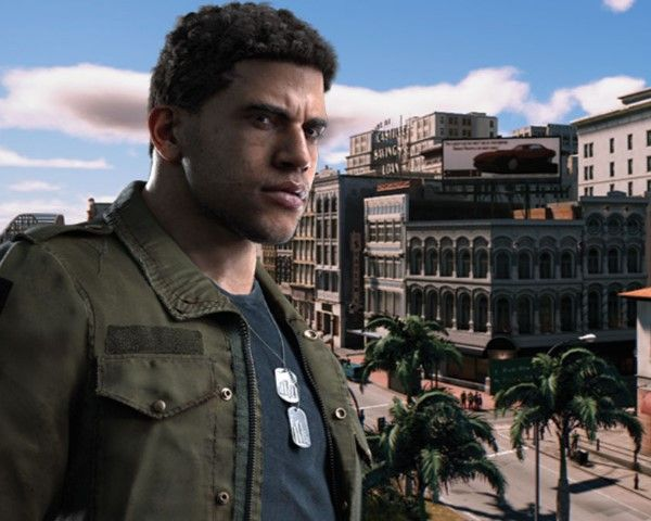 Mafia 3 Release Date, Review & Gameplay: Is It Worth Buying? - http://www.morningledger.com/mafia-3-release-date-review/13108389/