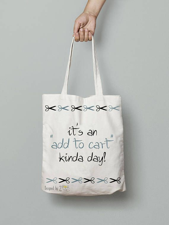 Shopping tote market bag shopping bag Everyday carry