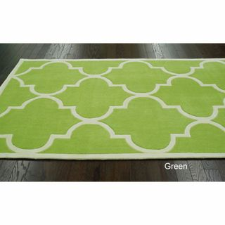 49 Best Images About Grey Amp Lime Green Decor On Pinterest