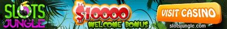 Casinos | Online Casino Guide