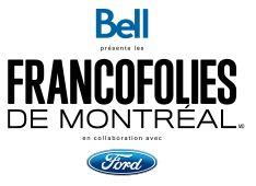 Les FrancoFolies de Montréal - Home