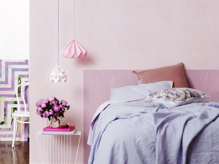 Best Interior Colour Schemes Images On Pinterest Paint - Bedroom colors for good night sleep