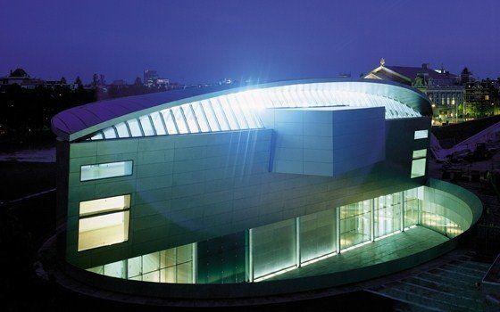 Museu Van Gogh - Museus na Holanda - Holland.com