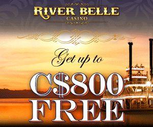 CA_RBC_800 free_19966