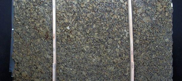 Portofino--CRS granite, price class medium.