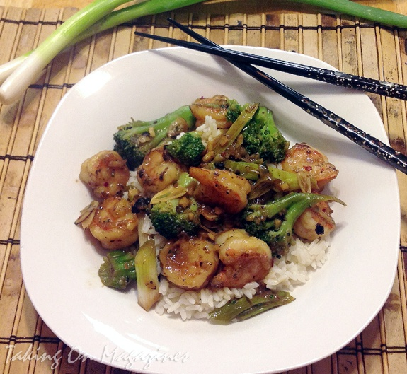 1000+ ideas about Shrimp And Broccoli on Pinterest ...
