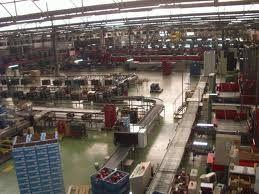 interior de las instalaciones 1