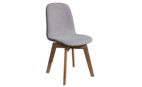 Nordic cross wood spisestol living room pinterest for Jysk mallorca