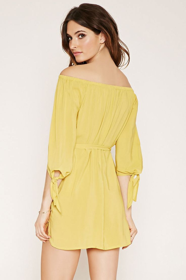 50 best dresses amp skirts images on pinterest dress skirt