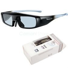 Buy your very own #3D #glasses and enjoy The Fast and the Furious with extra fun. #projectors