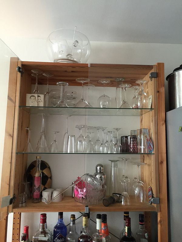 ivar ikea stl finder 3d models for ikea ivar ivar ikea. Black Bedroom Furniture Sets. Home Design Ideas