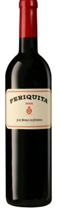 Vinho mais antigo de Portugal, Periquita completa 160 anos