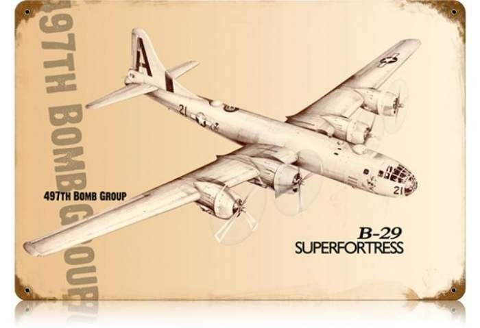 143 best Aviation Signs images on Pinterest | Vintage metal signs ...