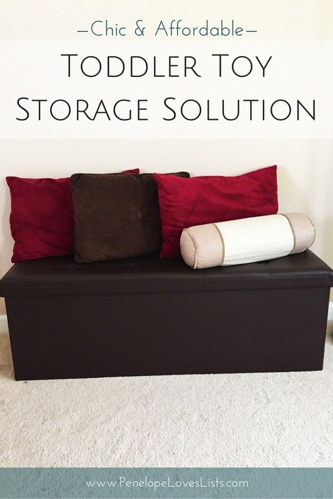 Toys 20r 20us : Images about organization porn on pinterest