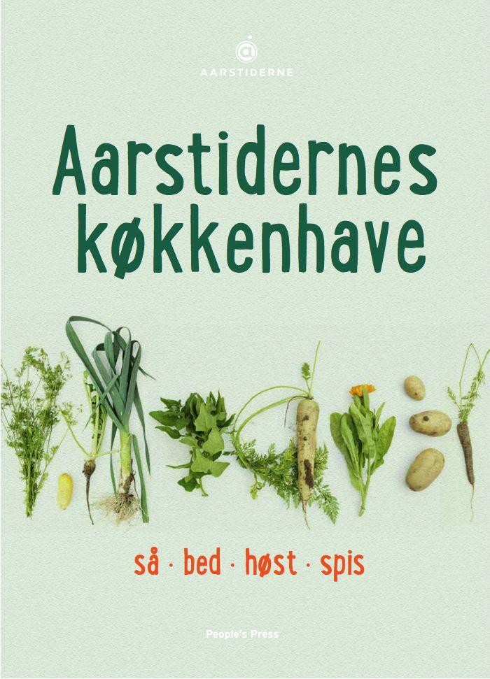 AARSTIDERNES KØKKENHAVE: KOMPOST - Aarstidernes kitchengarden