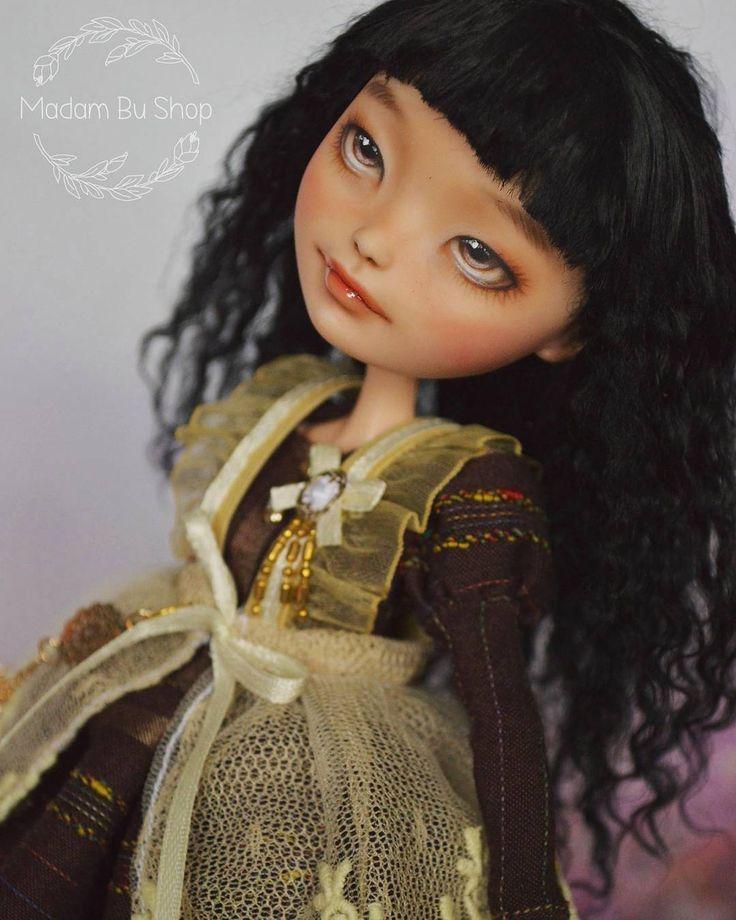 OOAK Cupid Ever After High by Madam Bu is selling here https://www.etsy.com/listing/512789943/ooak-cupid-ever-after-high-repaint-by . ООАК Купид ЭАХ от Мадам Бу продаётся по ссылке на Etsy.  Покупателям из РФ бесплатная доставка и куклопереноска в подарок.  #sell #ooak #everafterhigh #cupid #madambu #repaint