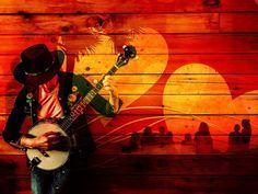 Top 22 Indian Wedding Songs on Mehndi, Jaimala and Sangeet