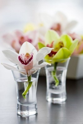 17 Best Images About Vase Arrangements On Pinterest