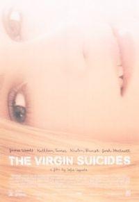 Девственницы-самоубийцы  The Virgin Suicides