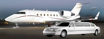 A private transfer from the Burbank Airport also is a great way to not have to suffer the wait for a taxi or other public conveyance if the weather is bad the day of arrival and no influx in wait for a local transport. Rolling Hills Limousine Limo to Burbank Airport BUR service also economical, because in both cases, especially if it is more than one person,