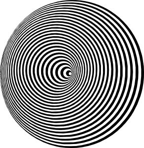 This Isn't Moving, Either -- Are You OK? Google Image Result for http://moogk.files.wordpress.com/2009/03/12065730951171625935cibo00_marina_apollonio_optical_illusion-svg-med.png