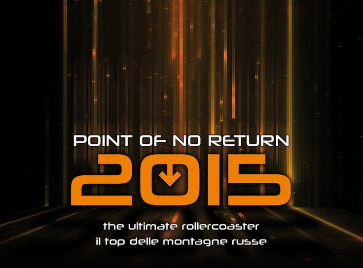 Logo novità 2015