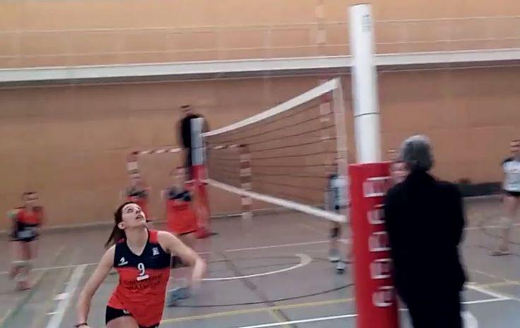 Resultados del Campeonato Autonómico de Deporte Universitario: - Campeonas en fútbol sala femenino - Subcampeonas en voleibol femenino - Campeones en balonmano masculino - Campeones en baloncesto masculino  ¡¡Enhorabuena!! #CADU Imágenes de @serveiesports