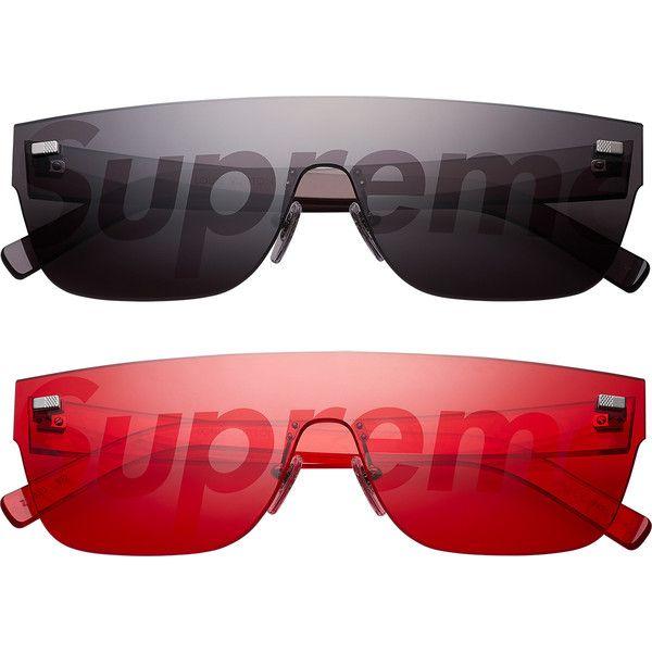 Fashion Sunglasses on in 2019   ❤Women s Fashion❤   Louis vuitton glasses,  Louis vuitton, Louis vuitton sunglasses fbee73c793