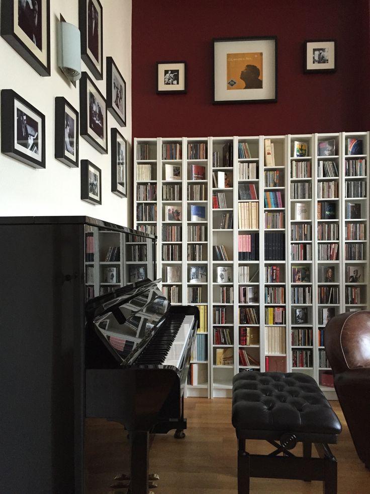 13 best CD storage images on Pinterest