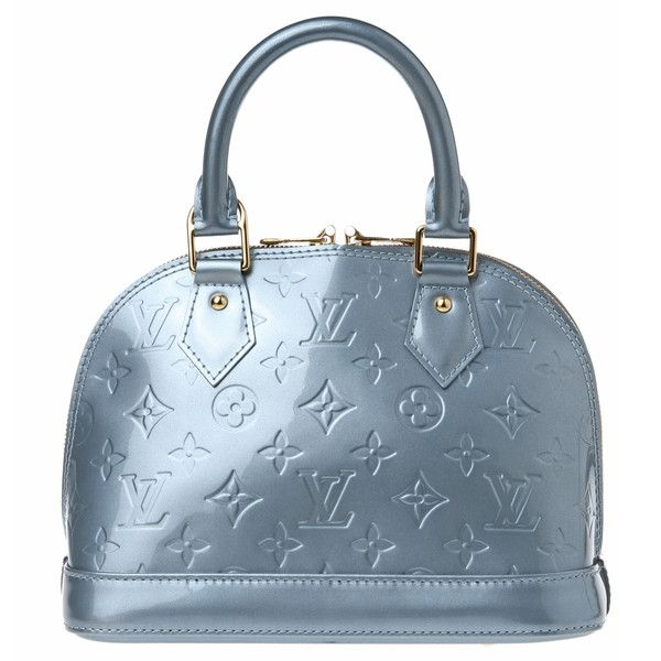 #louis #vuitton So pretty! Discount Louis Vuitton Handbags Online Sale!  ❤Sale up $ 201❤ Click --  louisvuitton-buy-15.tumblr.com